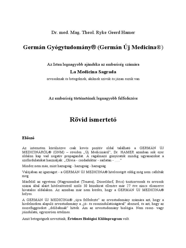 Hormon Haz Tartas - [PDF Document]