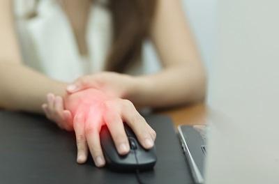 gyógyítható-e a pikkelysömör kenőcs dermatitis és pikkelysömör