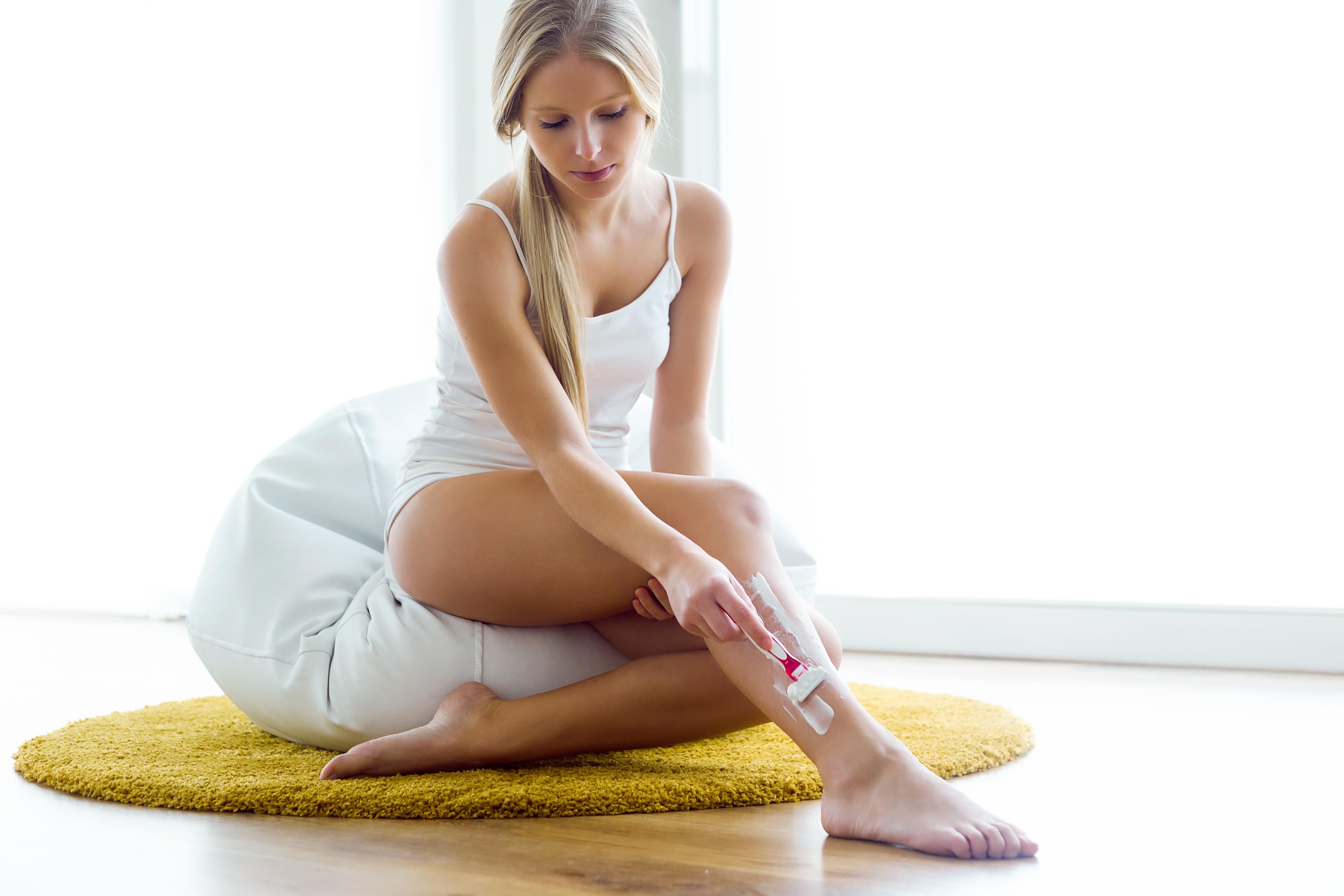 vörös foltos lábak forró vízből hogyan lehet eltávolítani a lábán egy piros foltot