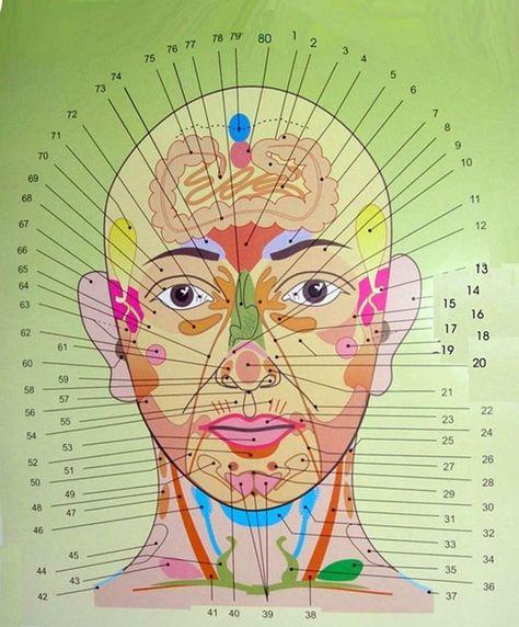 a fej pikkelysömörének hatékony kezelése népi gyógymódokkal miután eltalált egy piros foltot a lábán