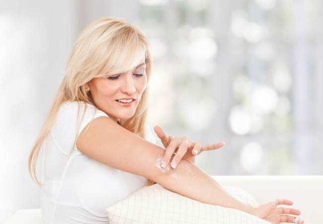 A köszvény kezelésének módszereinek áttekintése Artrózis kezelése pomorie-ban