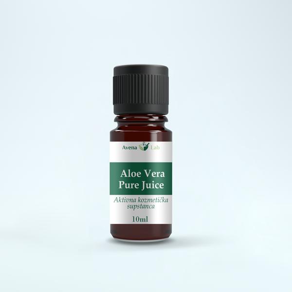 pikkelysömör kezelése aloe juice-val