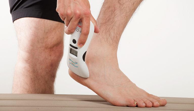szolikamsk pikkelysömör kezelése nagy vörös foltok a lábakon és viszketnek