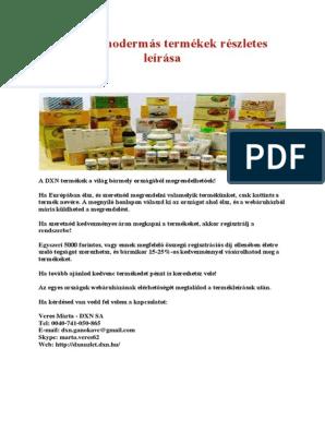 Nolpaza Control 20 mg gyomornedv-ellálló tabletta 14x (buborékcsomagolás)