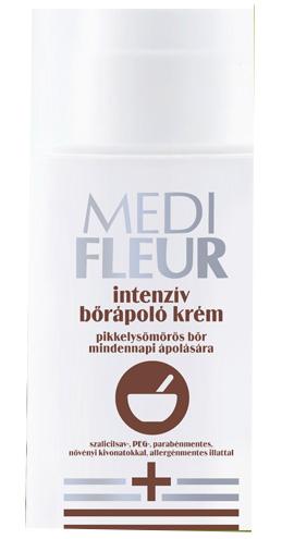 Epiderma Psoriasis bioaktív CBD balzsam pikkelysömörre - Vitakanna CBD olaj webáruház