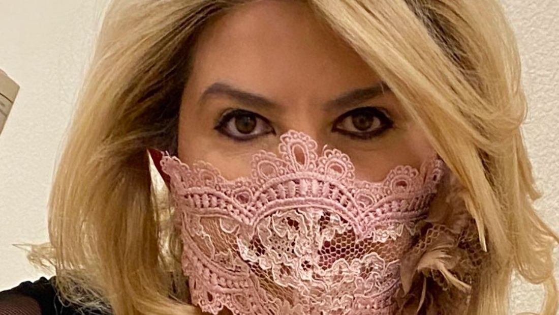 Újabb kutatás igazolja a maszk hatékonyságát | hu