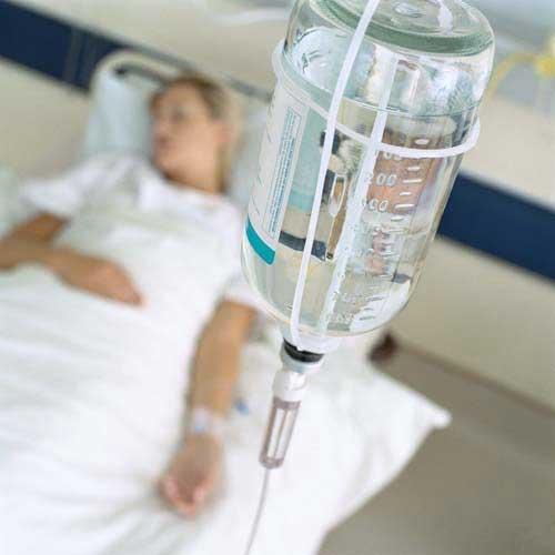 Pomorie ízületi kezelés. Az ízületi fájdalom tünetei