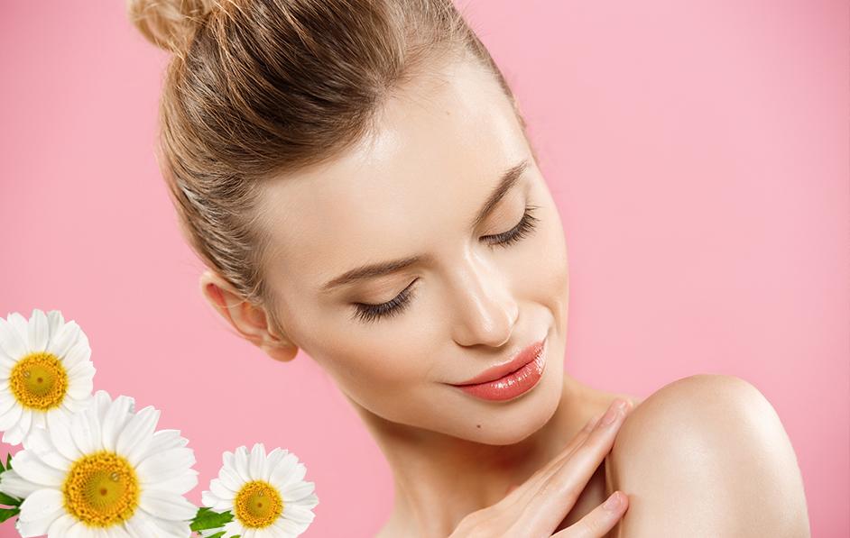 gyógytea pikkelysömör kezelésére glicerinnel pikkelysömör kezelése