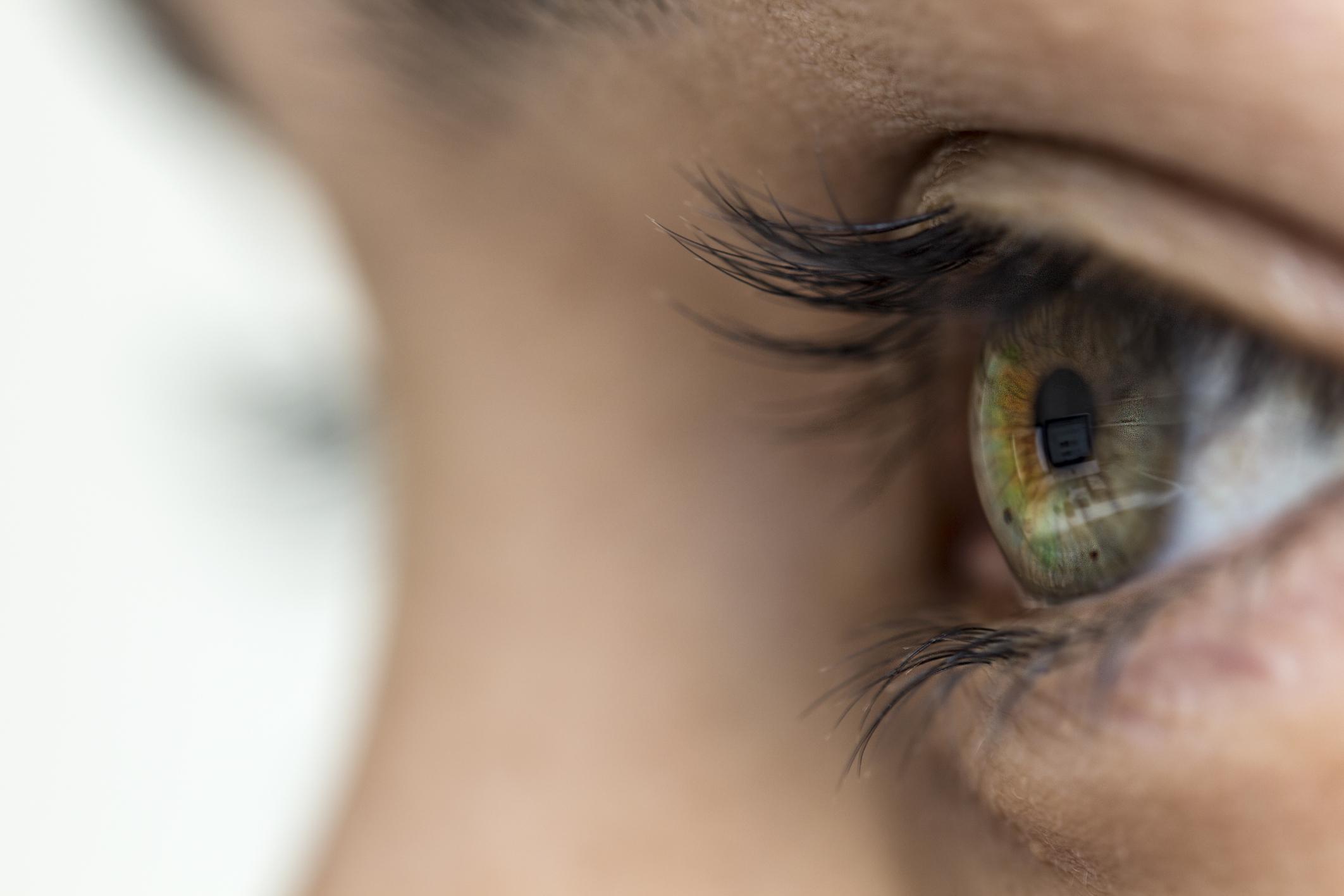 vörös folt a szem szemzugában a bőrön vörös foltok a hónalj alatt viszketés kezelés