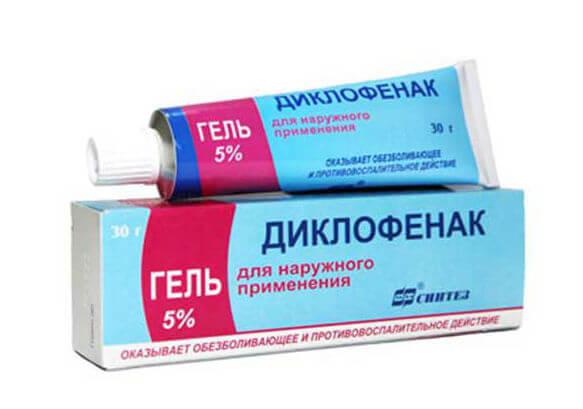 pikkelysömör kezelése cytopsor