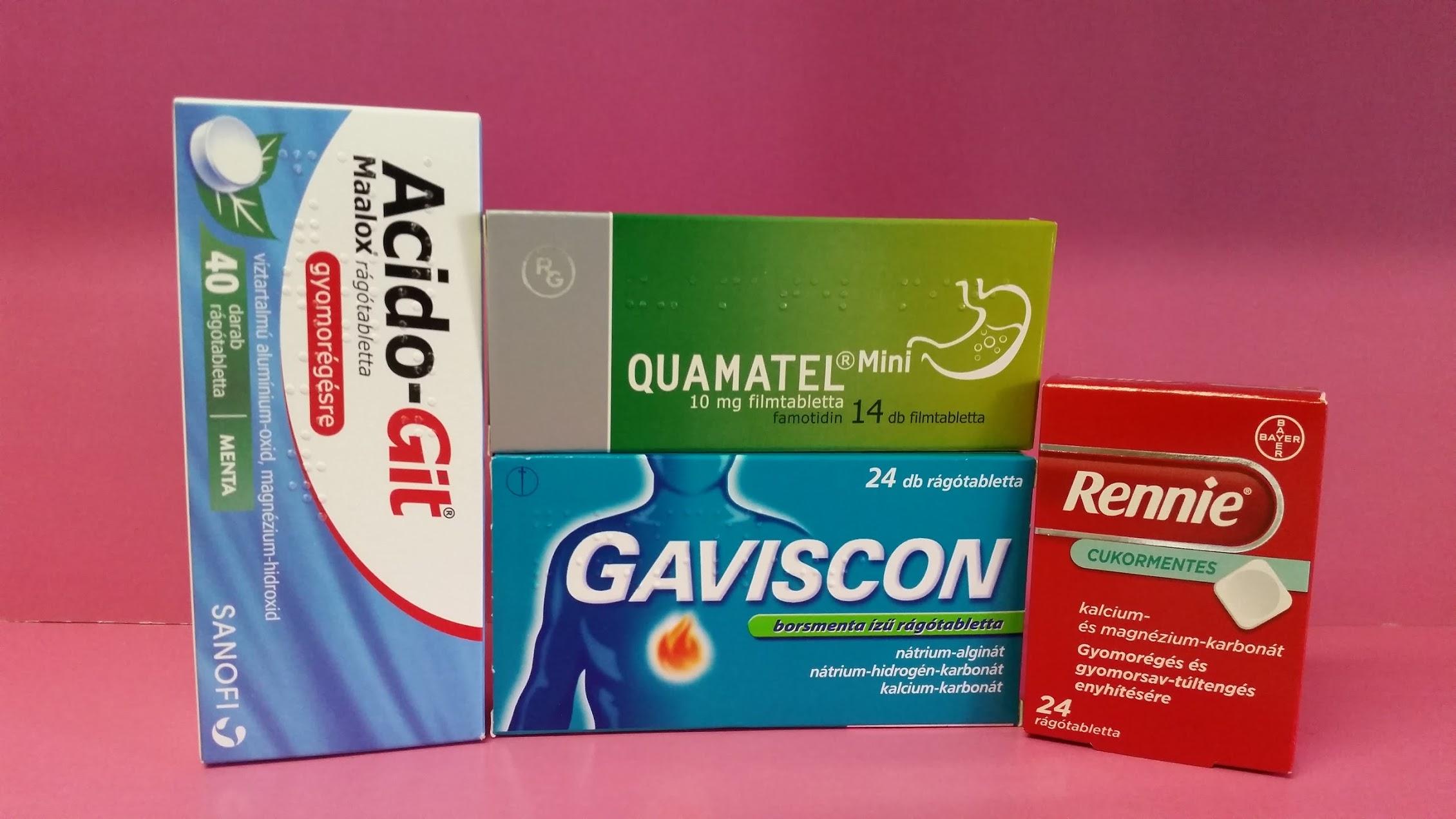 gyógyszerek pikkelysömör bayer ha pikkelysömör a térdén hogyan kell kezelni