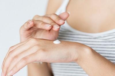 cukorbetegség vörös foltok a kezeken bőrkiütés vörös foltok formájában hogyan kell kezelni