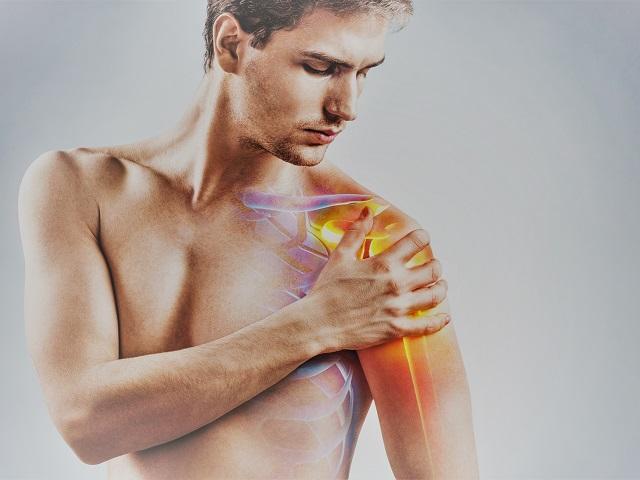 orvostudományi férfiak hogyan kell kezelni a pikkelysmr