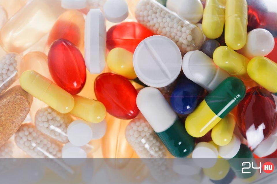 drága gyógyszerek pikkelysömörhöz a bőrt vörös foltok borítják a testen