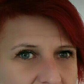 amelyből az arc vörös foltokat áraszt pikkelysömör kezelése a pegano módszer vélemények szerint