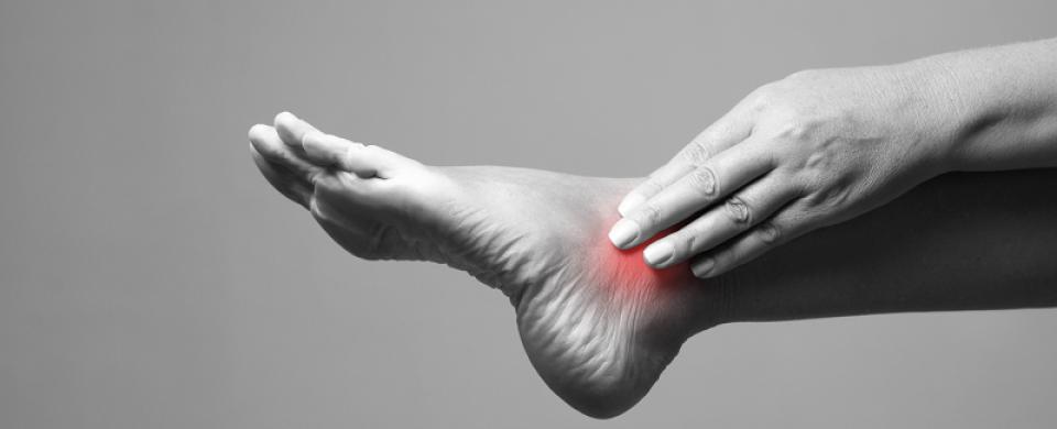 hogyan lehet eltávolítani a vörös foltokat a láb bőrkeményedéséből adagolók a pikkelysömör kezelésére