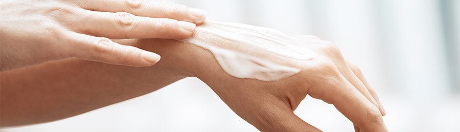 annál jobban kezeli a pikkelysömör vörös durva foltok a bőrön egy felnőtt kezelés során