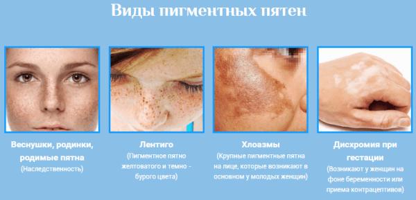 Az alkoholfogyasztás után vörös foltok megjelenése az arcon - Gyerekek