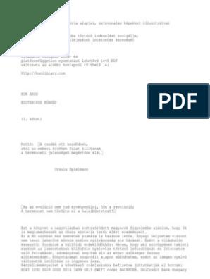 genetech.hut szk s beadandó - [PDF Document]