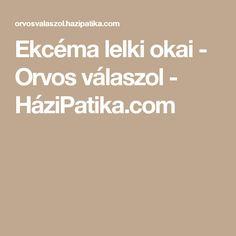 pikkelysömör kezelése Litvánia szóda vörös foltok az arcon