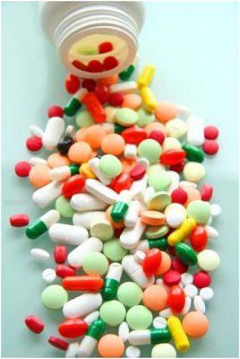 gyógyszerek a pikkelysmr kezelsre a fejn pikkelysömör téli forma kezelése