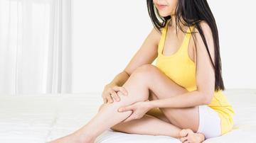 Vörös foltok a testen: okok és kezelési módszerek - Bőrgyulladás November