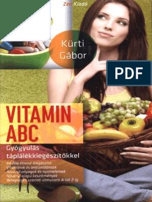 vitamin adagok a pikkelysmr kezelsben