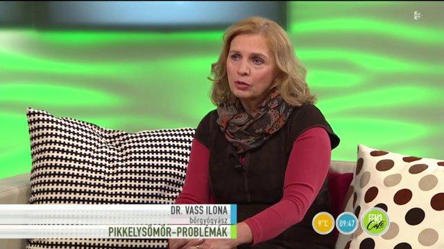 A Psoriasis tabletta hatékony és olcsó