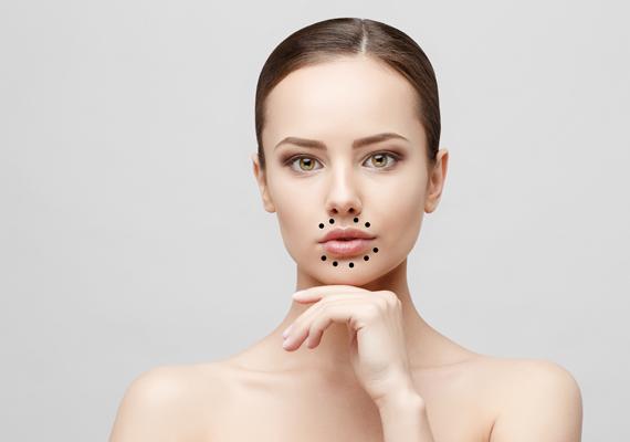 arc és nyak vörös foltokkal pikkelysömör hordó kezelés