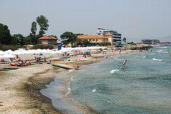 bulgaria pikkelysömör kezelése pomorie hogyan s hogyan kezelik a pikkelysmrt?