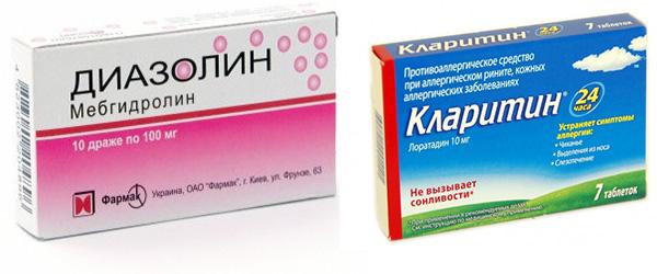 gyógyszerek a pikkelysmr kezelsre a fejn népi gyógymódok pikkelysömör fórum