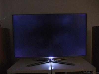Keresés: felhősödés - Samsung LCD és LED TV-k - PROHARDVER! Hozzászólások