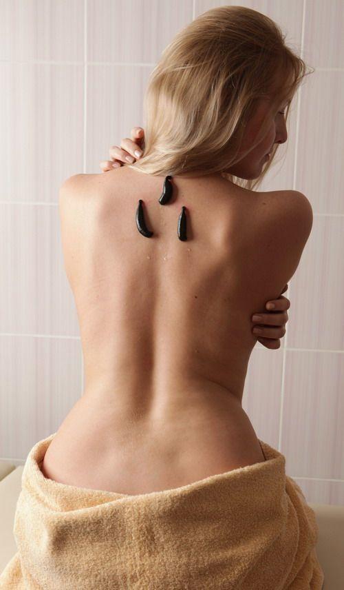 Dermatológia - Bőrbetegségek gyógyítása hirudoterápiával