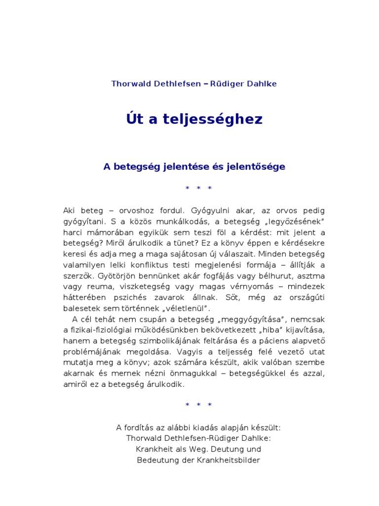 Lisztérzékenyek Kézikönyve