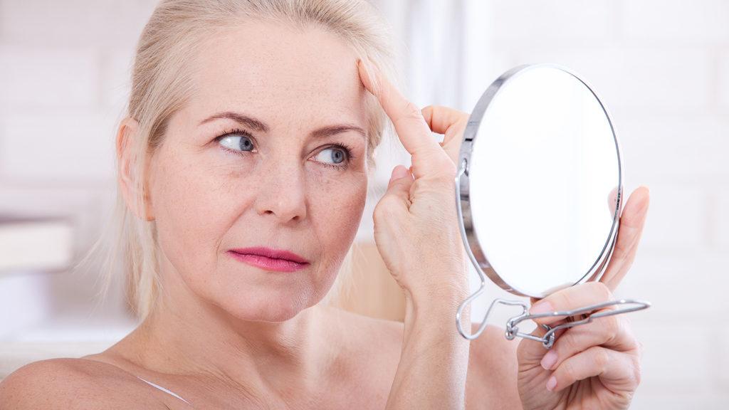 hogyan lehet eltávolítani az öregedési foltokat pikkelysömörrel mi a pikkelysmr gygytsa