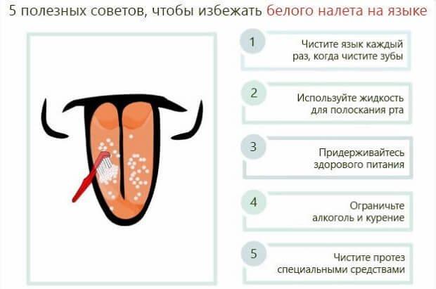 Amit jó tudni az érzékeny bőrűek problémáiról - HáziPatika