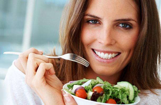 nyers étel diéta pikkelysömör kezelése