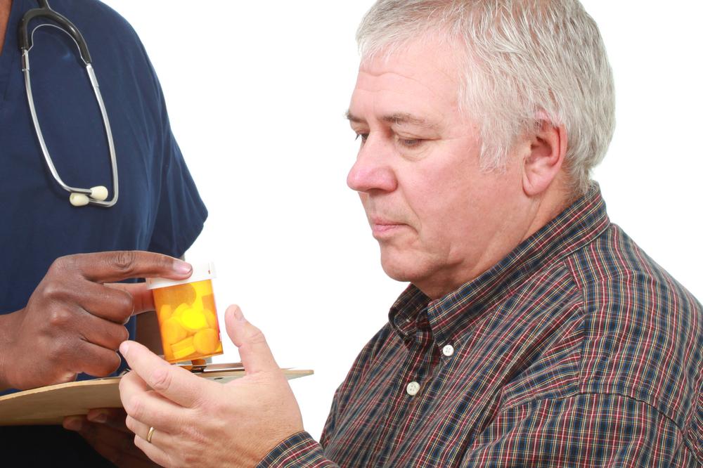 pikkelysömör hatékony gygyszer pikkelysömör kezelés kapszulákban