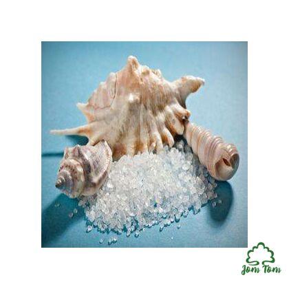 pikkelysömör kezelése holt tengeri termékekkel ki kezelje a pikkelysmr