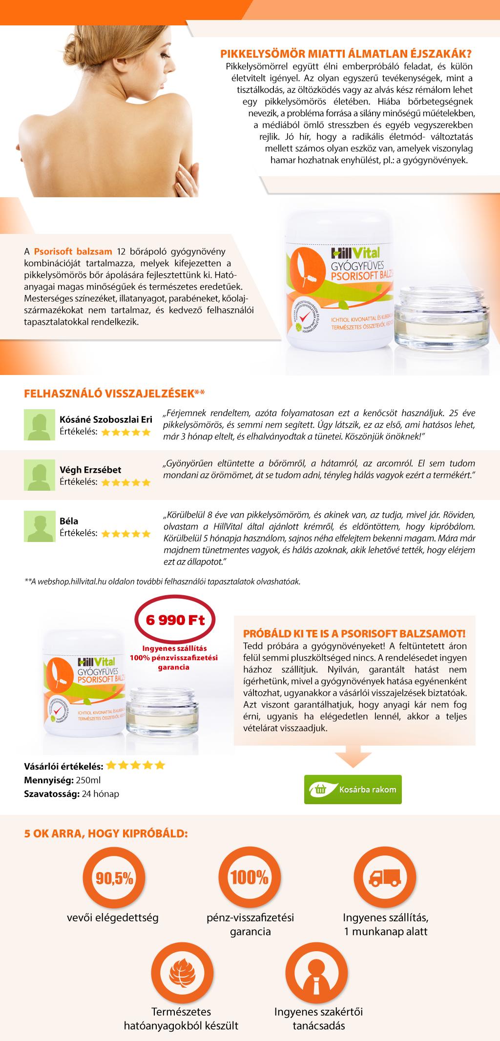 szeborreás dermatitis vagy szeborreás pikkelysömör kezelése