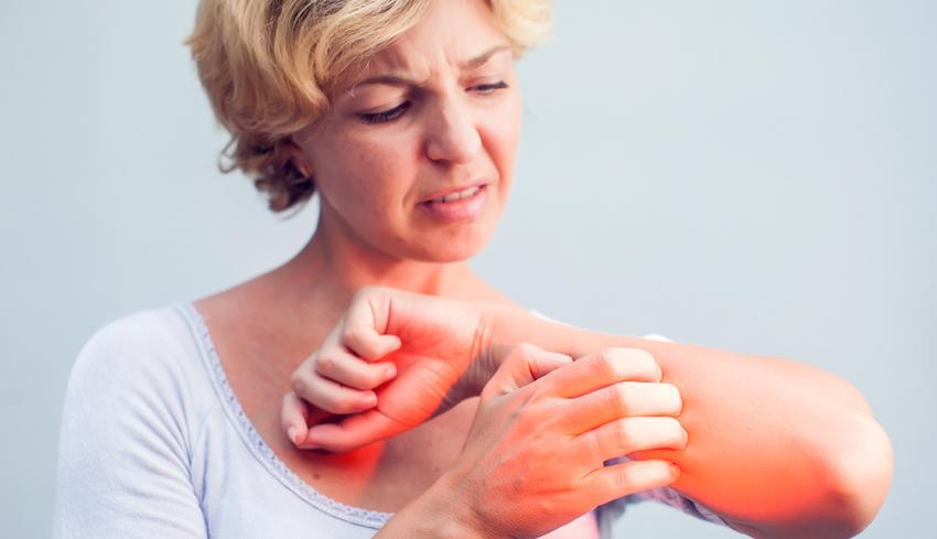 mit tegyünk, ha vörös foltok vannak a lábakon pikkelysömörrel, az ízületek fáj a kezelés