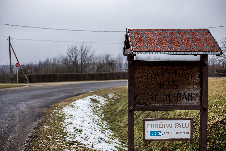 pikkelysömör kezelése falu golubitskaya