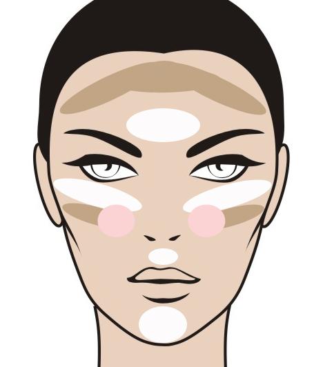 hogyan lehet megszabadulni a fej s az arc pikkelysömörétől