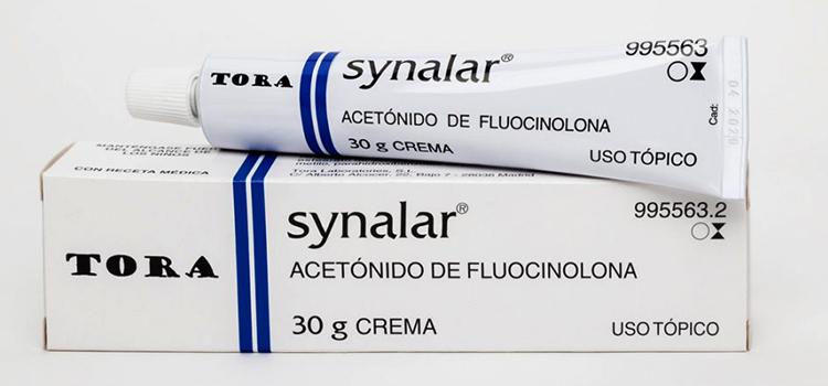 glükokortikoszteroidok gyógyszerek pikkelysömör