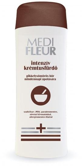 pikkelysömör fejbőr kezelése pikkelysömör hatékony gyógymódok