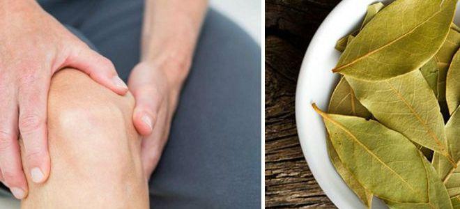 Hogyan gyógyszert ajánl a pikkelysömör kezelésére citrom- és juice terápiával