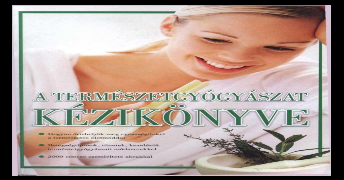 hormonkezels a pikkelysmr